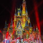 ABC Announces 2 Disney Parks Specials for 2017 Holiday Season