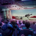 New Star Tours Adventures Debut, Galaxy's Edge Planet Name Revealed