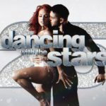 Dancing with the Stars to go All-Athlete in Spring 2018