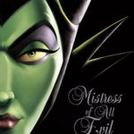 "Book Review – ""Mistress of All Evil: A Tale of the Dark Fairy"""