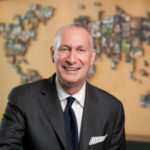 ESPN Head John Skipper Reportedly Extends Contract Through 2021