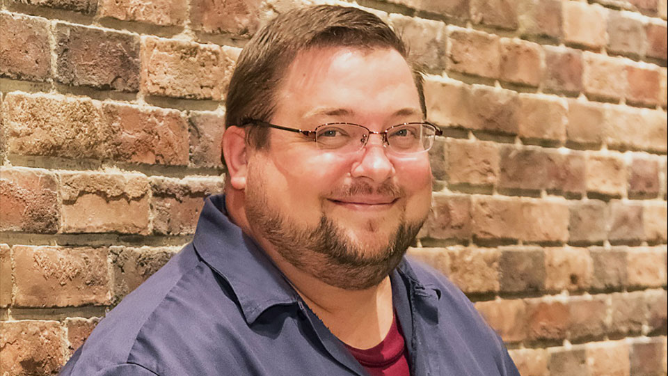 C.B. Cebulski Named Marvel's Editor-In-Chief; Axel Alonso Departs Company
