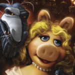 "Behind the Creation of The Muppets' Latest Book, ""Muppets Meet the Classics: Phantom of the Opera"""