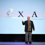 John Lasseter to Leave Disney at the End of the Year