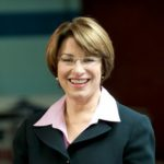 Senator Klobuchar Asks for Senate Hearing on 21st Century Fox Acquisition