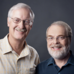 Ron Clements & John Musker to Receive Award from Art Directors Guild