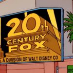 5 Questions About the Disney – Fox Deal