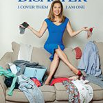 """Book Review: """"Natural Disaster"""" by Ginger Zee"""