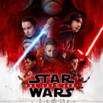 Spoiler-Free Review – Star Wars: The Last Jedi