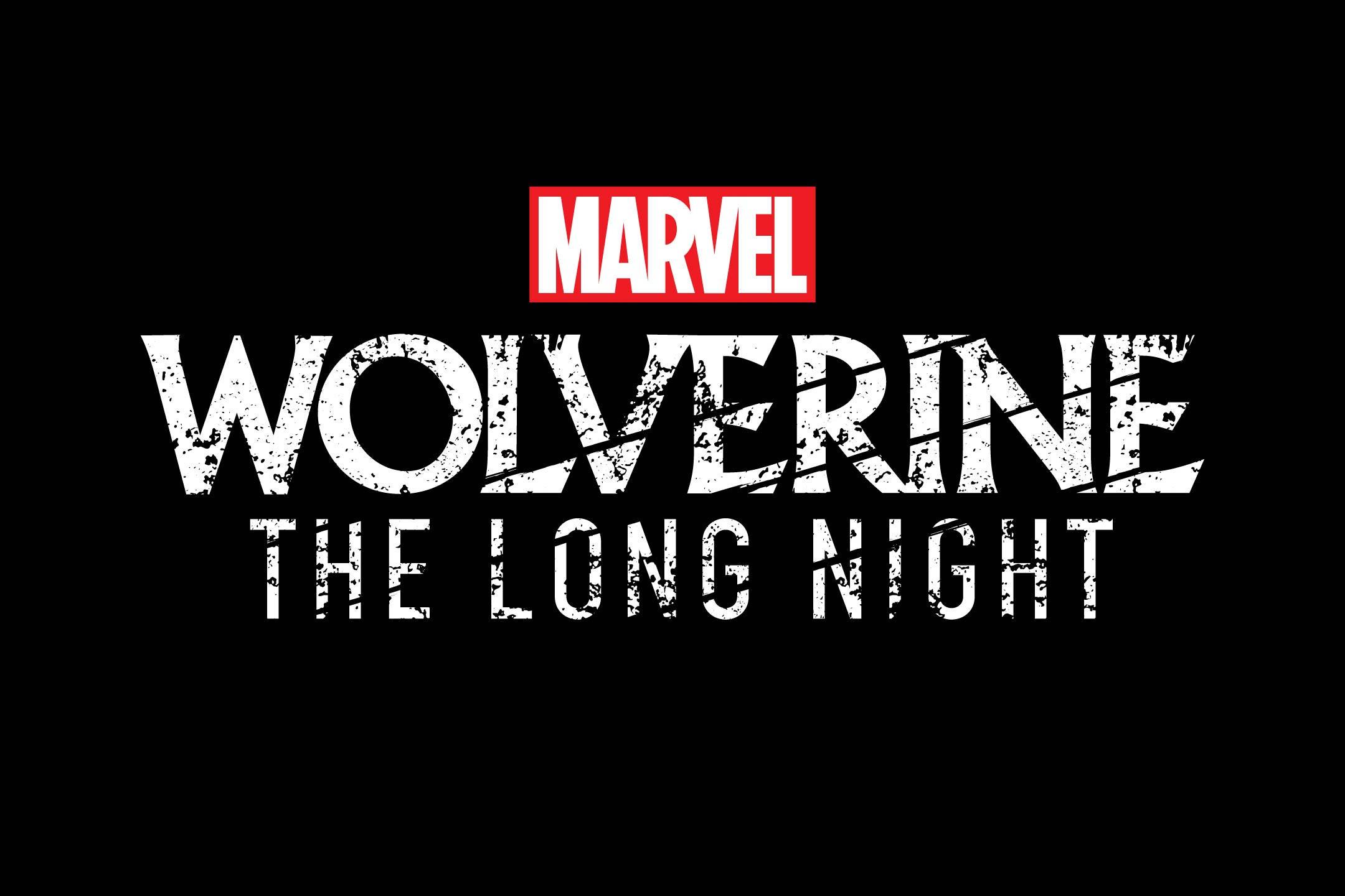 Marvel Launching Scripted Wolverine Podcast