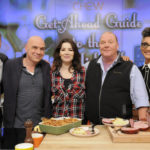 """Mario Batali Leaving ABC's """"The Chew"""" Following Sexual Harassment Accusations"""