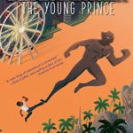 REVIEW: Black Panther – The Young Prince
