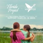 """Florida Project"" to Donate Portion of Digital Sales to Kissimmee Nonprofit"