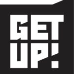 "ESPN Announces Details of ""Get Up"" Morning Show"