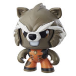 New Marvel and Star Wars Mighty Muggs Revealed by Hasbro