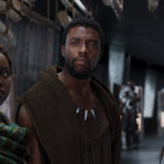 """Cultural Impact of """"Black Panther"""" Hilariously Assessed in SNL Sketches"""