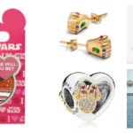 14 Fun Valentine's Day Gift Ideas for Disney Fans