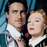 TCM Sets March 2018 Lineup for Treasures from the Disney Vault