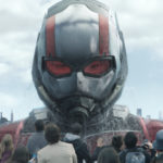"""Marvel Releases New Trailer for """"Ant-Man and the Wasp"""""""