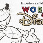 """Reimagined"" World of Disney Stores Coming to Disneyland, Walt Disney World"