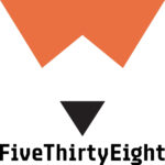 ESPN Reportedly Consider Sale of FiveThirtyEight