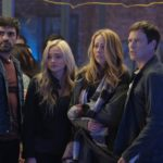 Fox Renews The Gifted for Second Season