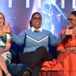 """Finding Your Light: The Inspirational Message of Disney's """"A Wrinkle in Time"""""""