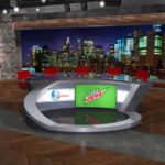 ESPN Announces Changes to their NBA Broadcasts