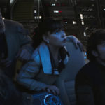 EW Reveals New Solo Details; George Lucas Involvement