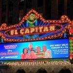 El Capitan Event Recap: Cool Runnings 25th Anniversary