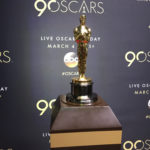 Oscars Experience at Disney's Hollywood Studios for Limited Time
