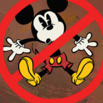 """Disney"" Reportedly Now a Banned Word on Chinese Social Media"