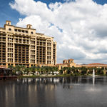 Four Seasons Resort Orlando Now Offers Extra Magic Hours to Resort Guests