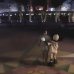 Celebrate Disney California Adventure's 17th Anniversary with This 2001 TV Special