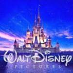Disney Reveals New Details on Upcoming Streaming Service