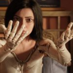 """Fox Shifts and Add Dates for """"Alita: Battle Angel,"""" Blue Sky's """"Foster"""" and More"""