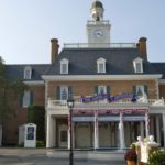 Epcot's American Adventure Getting Tech Upgrades and More