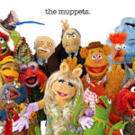 """Muppets"" Series Reportedly Being Developed for Disney Streaming Service"