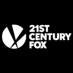 21st Century Fox Beats the Street; Looking Forward to Closing Deal with Disney