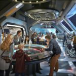 New Details on Star Wars Experiences at Walt Disney World and Disneyland