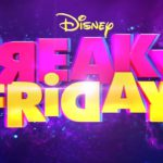 Disney Channel Previews Freaky Friday Musical