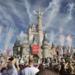 Prosecutors Detail Pulse Gunman Plans to Target Walt Disney World Instead