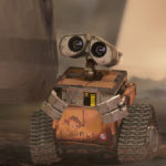 """El Capitan Theatre Celebrating Earth Month with """"A Bug's Life"""" and """"Wall-E"""""""