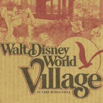 LP Rewind: Walt Disney World Village
