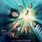Soundtrack Review: A Wrinkle in Time