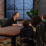 ABC Renews AFV, Dancing with the Stars, The Bachelor, and Child Support