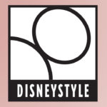 New DisneyStyle Store Coming to Disney Springs in May