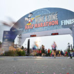 runDisney Delays Wine & Dine Half Marathon Weekend Registration