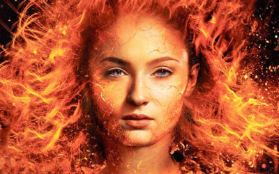 "20th Century Fox Makes More Release Date Changes, Pushes ""Dark Phoenix"" to 2019"