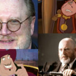 David Ogden Stiers, Actor and Disney Voice Artist, Dies at 75